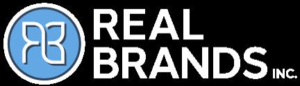 real-brands-2021-logo-light