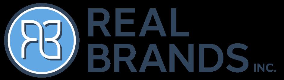real-brands-2021-logo