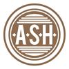 ASH_Logo_combined_color