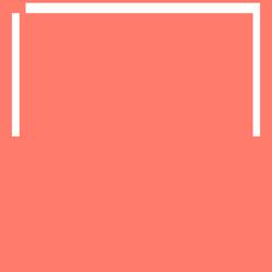 hubspot-zenpets_logo_salmon