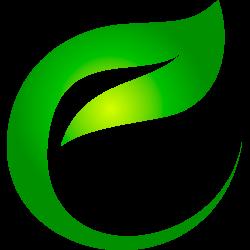 icon-test2