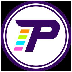 phaze-icon2